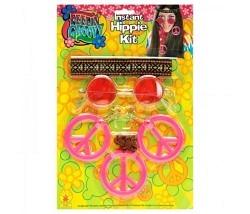 Hippie Set Damen